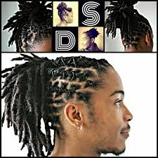 todays men black men hair cuts style very cool to 4 haircut styles for black men