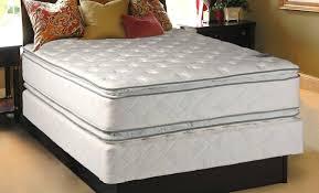 Best Crib Mattress Pad Best Crib Mattress Pad 2014 Best Baby Crib Wedge Inclined Sleep