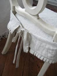 how to make a buttoned chair cover chair covers articles and