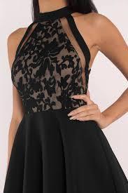 short prom dresses 2017 cheap short prom dresses tobi us