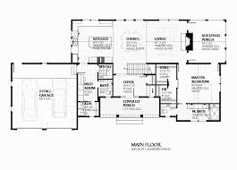 3 house plans ranch style house plan 3 beds 2 50 baths 2679 sq ft plan 901 128