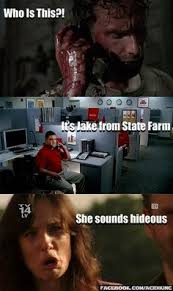 Jake State Farm Meme - state farm jake meme farm best of the funny meme