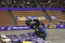 monster truck show verizon center bangshift com monster jam