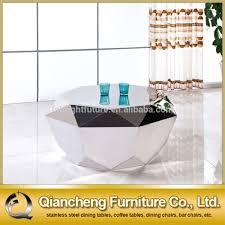 Diamond Furniture Living Room Sets by Diamond Coffee Table Diamond Coffee Table Suppliers And