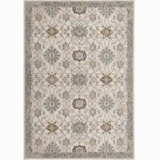 Home Dynamix Area Rug Home Dynamix Area Rugs Accent Rugs Collectionshome Dynamix
