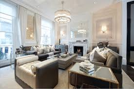 London Home Interiors Interior Design London Bm Design London