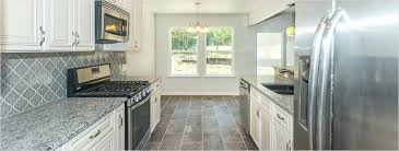 kitchen cabinet kings discount code kitchen cabinet kings p kitchen cabinet kings discount code