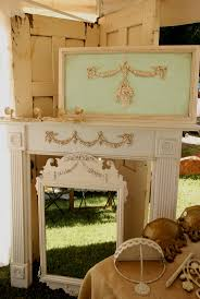 Home Decorations And Accessories by 32 Best Home Fireplace Finish Images On Pinterest Fireplace