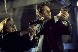 Home X Files by Bbc Will Not Renew Jeremy Clarkson U0027s U0027top Gear U0027 Contract News