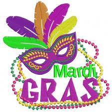 mardi gra mask mardi gras machine embroidery designs and applique patterns