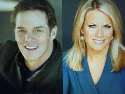 america u0027s newsroom with bill hemmer and martha mccallum on fox