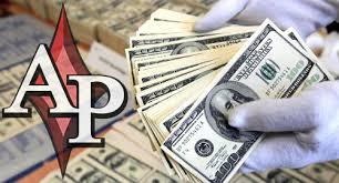 black friday news 2017 absolute poker u0027s scott tom to forfeit 300k in black friday deal