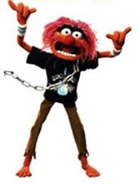 Muppet Halloween Costumes Animal Muppets Show Costume Products Love