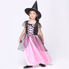 Cheap Devil Halloween Costumes Cheap Devil Child Halloween Costume Aliexpress