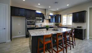 Square Feet Of 3 Car Garage by Move In Ready Home Of The Weekend Aileron Square At Eastmark