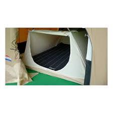 chambre pour auvent caravane chambre sous plateau caravane pliante
