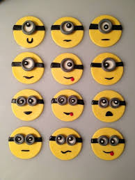 edible minions 398 best minions images on minion party birthday