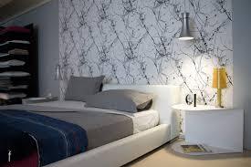 Italian Bedroom Furniture In South Africa Halves Steel Side Table U2013 Crowdyhouse