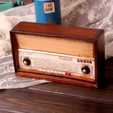 compare prices on old radio decor online shopping buy low price