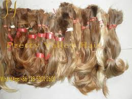russian hair russian hair russian hair suppliers and manufacturers at