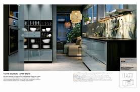 nouvelle cuisine ikea 46 lovely cuisine ikea tidaholm cuisine jardin galerie cuisine