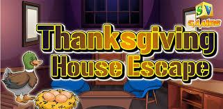 Free Online Escape The Room Games - escape room games free online english 10 best escape games for