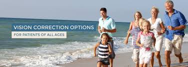 Lasik Long Island Cataract Surgery Cataract Surgery Long Island Vision Correction New York
