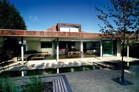 house design exles uk renovation your step by step planner homebuilding renovating