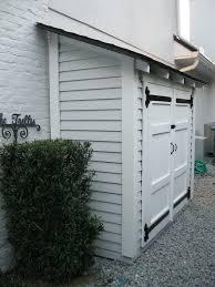 Exterior Shed Doors Garden Shed Doors Exterior Eclectic With Door Handles Garden