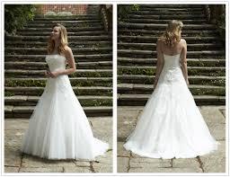 wedding dress outlet wedding dresses wedding dresses outlet pictures wedding ideas