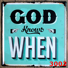 compare prices on god signs online shopping buy low price god