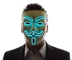 Halloween Costume Gas Mask 10 Vendetta Mask Ideas Vendetta