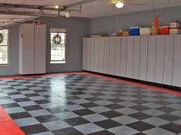 race deck flooring flooring designs racedeck flooring houses picture ideas blogule