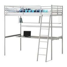ikea tromso loft bed ikea tromso loft bed frame bedroom kids furniture