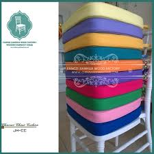 recliner chair cushion recliner chair cushion suppliers and