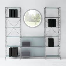 Liatorp Libreria by Awesome Libreria Con Ante In Vetro Gallery Skilifts Us Skilifts Us
