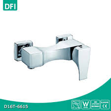 water ridge kitchen faucet replacement parts water ridge faucet parts water ridge faucet parts suppliers and