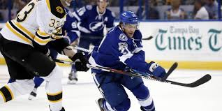 Tampa Bay Lighting Schedule Tampa Bay Lightning Look To Fight For A Spot In The Stanley Cup