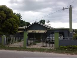 rent 3 bedroom house 3 bedroom house for rent in kingston jamaica room image and