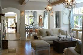 country homes interiors country interior design ideas classic country home