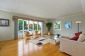 San Diego Laminate Flooring 5209 Canterbury San Diego Ca Mls 170009099 Steve Seus