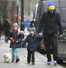 chris martin and gwyneth paltrow kids chris martin net worth salary house car wife u0026 family 2017