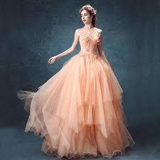 wedding dress murah wears white wedding dress hot orange heels wedding dress ideas
