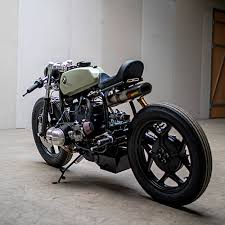 bmw motorcycle vintage the mutant an angry bmw r80 by ironwood motorcycles bike exif