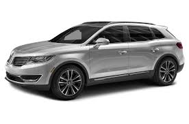 nissan suv 2016 white 2016 lincoln mkx price photos reviews u0026 features