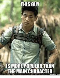 Asia Meme - 25 best memes about asian man images asian man images memes