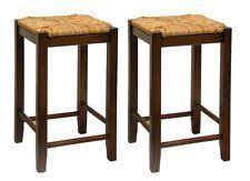 kitchen island stools ebay
