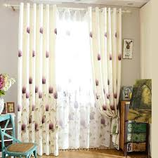 coral bedroom curtains curtains images for bedroom cozy design coral bedroom curtains