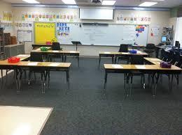 Classroom Desk Organization Ideas Tables Classroom Desk Arrangements Classroom Classroom