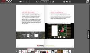 design magazine online research online magazines charlotte wood design